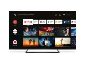 tcl 65ep680 review