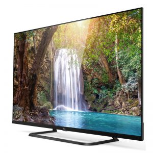 tcl 65ep680 opiniones